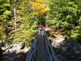 ADK_Leaves_n_Waterfalls_052.jpg