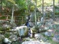 ADK_Leaves_n_Waterfalls_094.jpg
