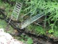 AuSable_Chasm_08_032.JPG