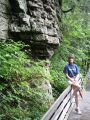AuSable_Chasm_08_060.JPG