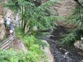 AuSable_Chasm_08_067.JPG
