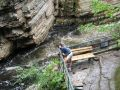 AuSable_Chasm_08_074.JPG