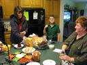 ThanksGiving2010_01.jpg