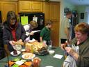 ThanksGiving2010_02.jpg
