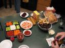 ThanksGiving2010_03.jpg