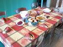 ThanksGiving2010_04.jpg