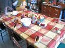 ThanksGiving2010_05.jpg