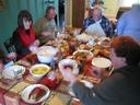 ThanksGiving2010_07.jpg