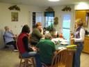 ThanksGiving2010_10.jpg