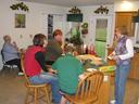 ThanksGiving2010_11.jpg