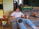 ThanksGiving2010_13.jpg